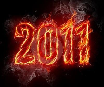 20111231-101837.jpg